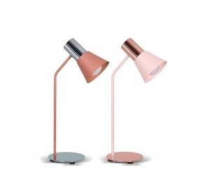 Lámpara San Justo | Ostende - OS8920 - Lámpara De Escritoro