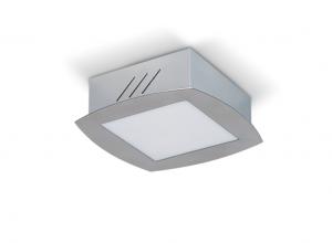 Lámpara San Justo | Plafón Elipse AC4800