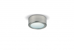 Lámpara San Justo | Plafón Pinamar - 4400 - 4401