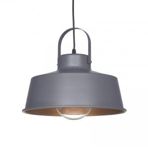 Lámpara San Justo | Rodeo - 7620-78 - Colgante