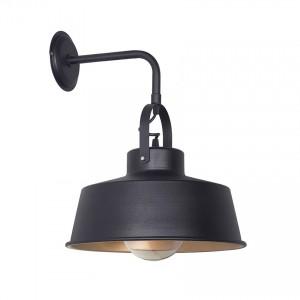 Lámpara San Justo | Rodeo - 7621/72 - Aplique