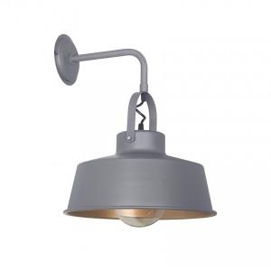 Lámpara San Justo | Rodeo - 7621/78 - Aplique