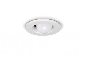 Lámpara San Justo | Spot de embutir  - 6130 - 6135