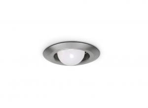 Lámpara San Justo | Spot de embutir  - 6145 - 6140