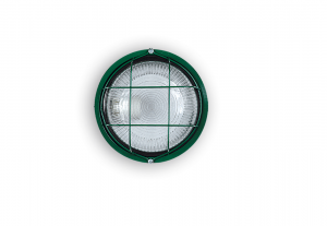 Lámpara San Justo | Tortuga 8500
