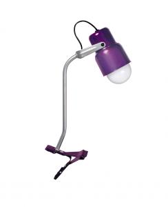 Lámpara San Justo | Infantil - LR8750