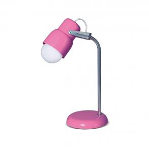 Lámpara San Justo | Infantil - LR8800