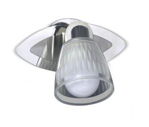 San Lorenzo IluminaciónAbril - 7801