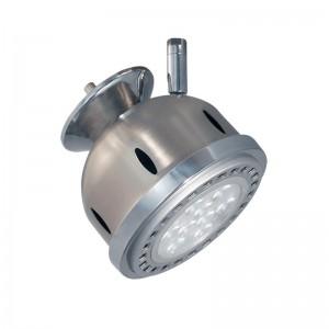 Lámpara San Lorenzo | 2915 - Cabezales