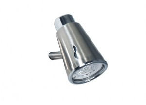 Lámpara San Lorenzo | 2100 - Fonix