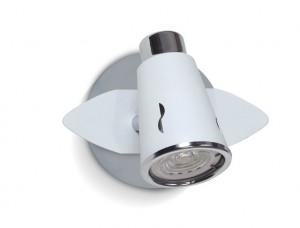 Lámpara San Lorenzo | Fonix - 2101