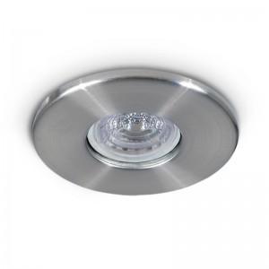 Lámpara San Lorenzo | 3317 - Spot Embutidos