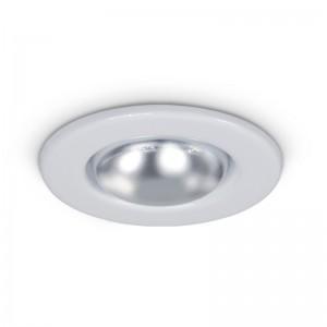 Lámpara San Lorenzo | Spot Embutidos - 3626
