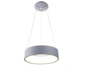 Lámpara SC Led | VK Bagel - S