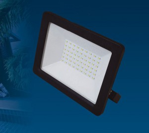 SicaProyectores Línea Estándar - Proyector de exterior LED