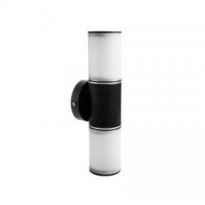 Lámpara Spots Line | 58/02 - Aplique Bidireccional