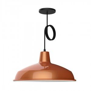 Lámpara Spots Line | BELL 01 - Colgante