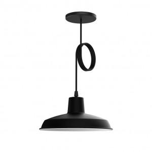 Lámpara Spots Line | BELL 02 - Colgante