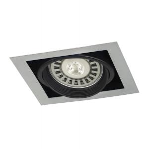 Spots LineBOX1EMBNTX - BOX 3D I EMBUTIDO - BOX1EMBBTX - BOX1EMBACE