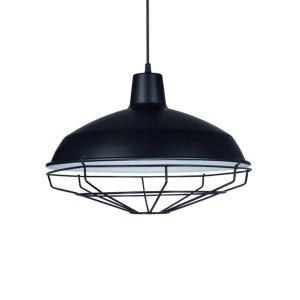 Lámpara Spots Line | Campanas Bell 01 - Bell01-RP - Bell01-NE