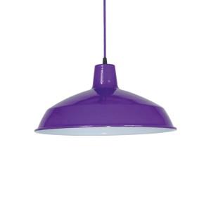 Lámpara Spots Line | Bell01-VI - Campanas Bell 01