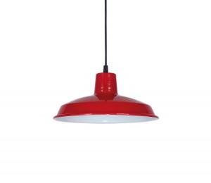 Lámpara Spots Line | Campanas Bell 02 - Bell02-RO