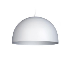 Lámpara Spots Line | Campanas Bell 03 - BELL03-BA