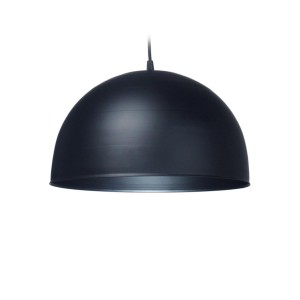 Spots LineBELL03-BN - Campanas Bell 03