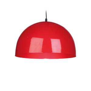 Lámpara Spots Line | Campanas Bell 03 - BELL03-RO