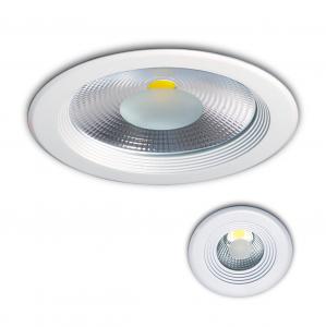 Lámpara Spots Line | COB07 - COB30 - COB15 - COB