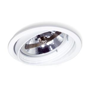 Lámpara Spots Line | E1116ACE - E1116NTX - E111/6 - E1116BLA