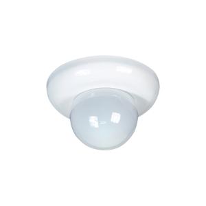 Lámpara Spots Line | E16 - E16BLA