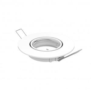 Lámpara Spots Line | E20 - Empotrable