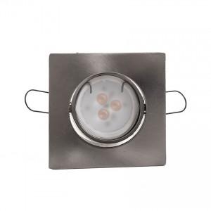 Lámpara Spots Line | E24 - Empotrable