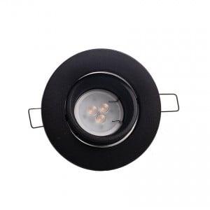 Lámpara Spots Line | E30 - Empotrable