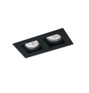 Lámpara Spots Line | E4111/2D