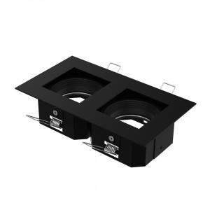 Lámpara Spots Line | E4111 /D2 - Empotrable