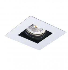 Lámpara Spots Line | E4111DNTXGU - E4111DACEGU - E4111DSZACE - E4111/D1 - E4111DSZBTX - E4111DBTXGU - E4111DSZNTX