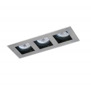 Lámpara Spots Line | E4111/D3 - E4111D3BTXGU - E4111D3ACEGU - E4111D3NTXGU