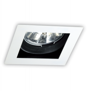 Lámpara Spots Line | E4111 - E4111ACE - E4111BTX - E4111NTX