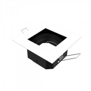 Lámpara Spots Line | E4111/D1 - Empotrable