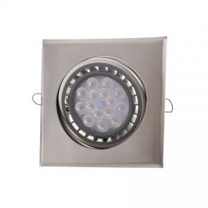 Lámpara Spots Line | E41 - Empotrable
