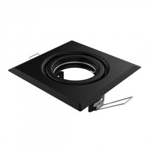 Lámpara Spots Line | E43 - Empotrable