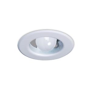 Lámpara Spots Line | ECO69ACE - ECO69NTX - ECO69 acero - ECO69BTX