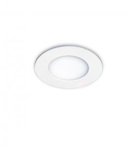 Lámpara Spots Line | Trilux