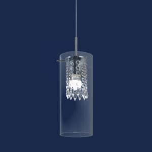 Vignolo IluminaciónAdams - LI-8003-C1