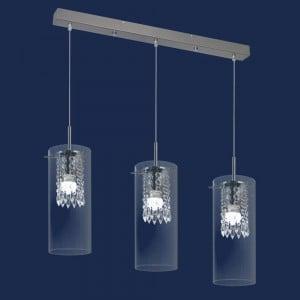 Vignolo IluminaciónAdams - LI-8003-C3