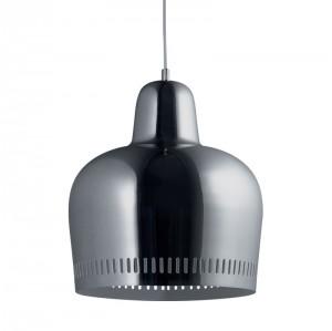 Lámpara Vignolo Iluminación | Alfre - MY8904P