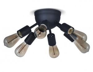 Vignolo IluminaciónApolo - LI-8040-NE
