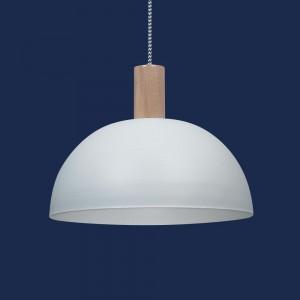 Lámpara Vignolo Iluminación | Austria - LI-8034-BC - LI-8034-NE